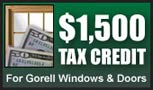 1500-tax-credit-banner