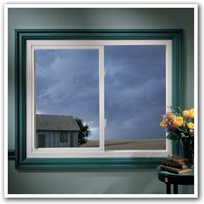 aip-double-hung-windows